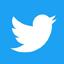 شبكة الدفاع عن الصحابة على تويتر