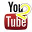 شبكة الدفاع عن الصحابة على يوتيوب